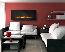 wall mount electric fireplace tips eastsacflorist home and design