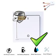 Cabinet Door Light Switch European Led Light Cabinet Door Light Switch App Power