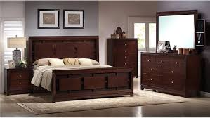 dallas designer furniture london bedroom set with mood lighting