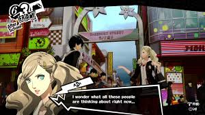 persona 5 guide and tips best confidants social stat building