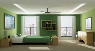 wandfarbe grn schlafzimmer minimalistsiche schlafzimmer farbpalette akzente grün schattierung