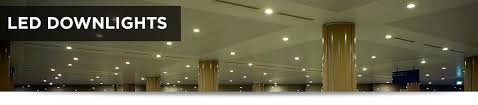 Led Lights In Ceiling Led Downlights Led Light Fixtures 1000bulbs