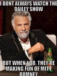 Meme Daily - election meme politicalmemes com part 12