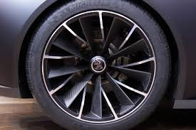 peugeot onyx peugeot onyx auto wheel pinterest peugeot wheels and car
