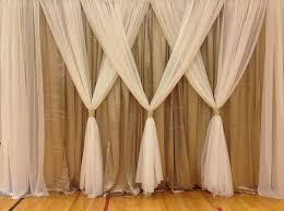 backdrops for weddings decor wedding backdrops 2374075 weddbook