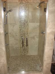 shower doors home depot french style shower doors 4 shower