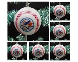 29 best mlb ornaments images on