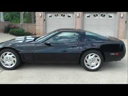 1994 chevy corvette 1994 chevrolet corvette for sale see sunsetmilan com
