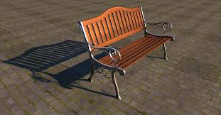 Old Park Benches Wooden Bench Free Pictures On Pixabay