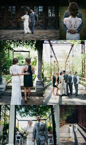 wedding venues 1000 beautiful places for outdoor weddings near me 1000 ideas about
