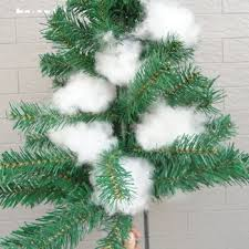 Cheap Christmas Decorations In Bulk by Cheap Christmas Decorations Office Supplies Find Christmas