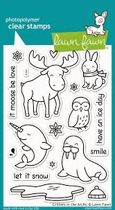 261 best lawn fawn images on pinterest lawn fawn cardmaking and