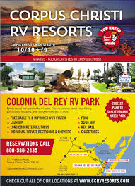 Park Model Rv For Sale In Houston Tx Texas Rv Parks Campgrounds Rv Camping In Texas Good Sam Club