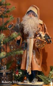 874 best santas of all kinds images on pinterest father
