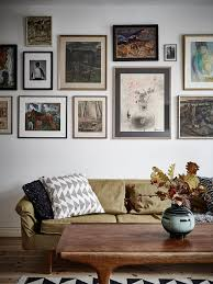 deco trend wall art u2013 sigreki anna interiors gallery walls