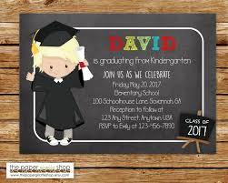 nursing graduation invitations free printable tags