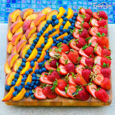 47 best fully raw images on pinterest fruit platters raw food