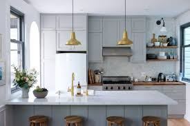 ikea blue grey kitchen cabinets why ikea kitchens are so popular 4 reasons designers