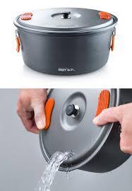Kitchen Product Design Product Design Productdesign Lúcid Product Design Stuff We