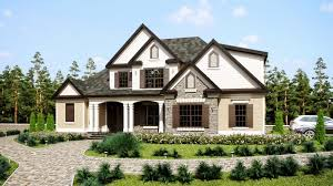 luxury style homes 50 luxury country style homes floor plans best house plans gallery