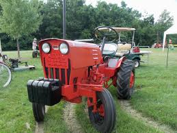 134 best small tractors images on pinterest small tractors lawn