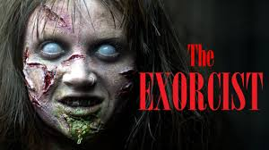 zombie jesus halloween costume the exorcist makeup tutorial youtube
