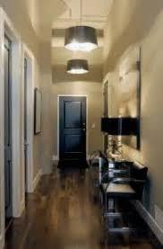 bilder f r den flur 25 wohnideen fr flur modern und geschmackvoll apartment bar stool