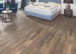 mohawk industries wooded escape laminate flooring midwest