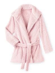 veste de chambre femme robe de chambre en polaire la redoute 39 99 shopping