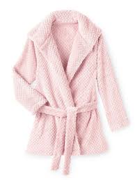 la redoute femme robe de chambre robe de chambre en polaire la redoute 39 99 shopping
