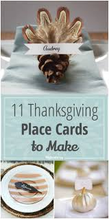 thanksgiving place cards kids thanksgiving place card template virtren com