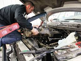 the right way to fix a cummins head gasket photo u0026 image gallery