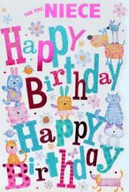 happy birthday cards free for neice niece birthday card code