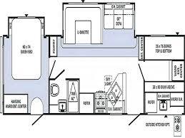 destination trailer floor plans 2 bedroom travel trailer floor plans chile2016 info