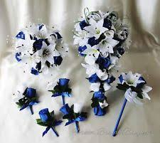wedding flowers royal blue images of royal blue flowers impremedia net