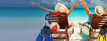 vacation travel agency houston tx