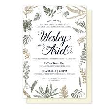 Invitation Card Picture Shop Wedding Cards Miraculove