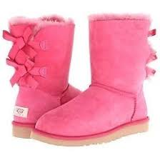 ugg sale boots bailey bow ugg sale mount mercy