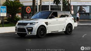 land rover range rover sport matte black range rover matte black 2018 2019 car release and reviews