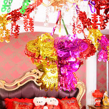 House Decoration Wedding Buy New Wedding Supplies Wedding Marriage Room Decoration Wedding