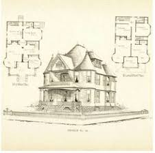 victorian house floor plans google search mountain lodge