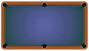 mini pool table academy pool table academy melissatoandfro