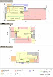 Manufacturing Floor Plan by Diagrammatic Plans Of Building Types Figure 3 Of 6