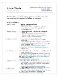 editor resume writer editor resume 8 copy editor resume resume