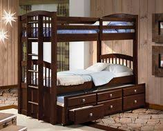 Pottery Barn Camp Bunk Bed Camp Bunk System And Twin Bed Set Pottery Barn Kids Jana U0027s