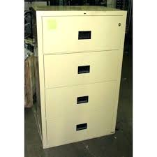 3 drawer horizontal file cabinet hon 2 drawer file cabinet file cabinets used file cabinet 4 drawer