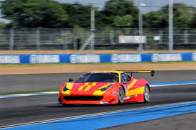 458 gt3 specs racecarsdirect com 458 gt3 last one built lowered price