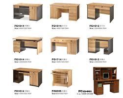 Computer Desk Price Office Computer Table Design Bonners Furniture