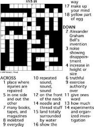 Woodworking Tools Crossword Puzzle Clue by Wooden Woodworking Tools Crossword Answer Plans Pdf Download Free