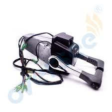 6ah 81800 00 outboard start motor assy for yamaha outboard engine